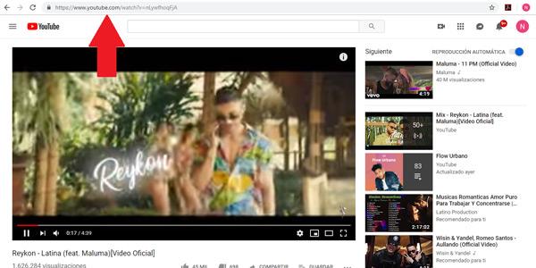 Como Baixar Músicas E Músicas Do Youtube De Graça E Sem Programas Guia Passo A Passo Aprendafazer Net