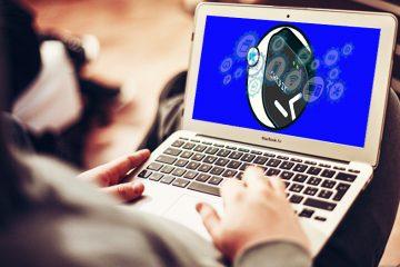 Comando CHKDSK: O que é esta ferramenta de análise de disco de armazenamento e para que serve?