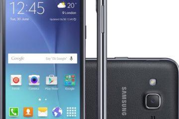 Os melhores truques e segredos para o Samsung J2