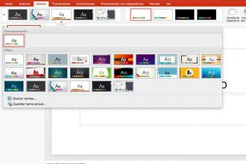 Como baixar e instalar novas fontes no PowerPoint?