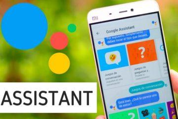 Como colocar um widget no Android com estes passos simples