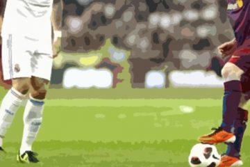 Os melhores aplicativos para assistir futebol no iPhone, iPad e Android de 2019. Ideal para fãs de esportes