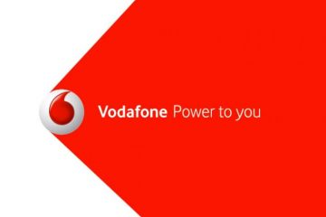 Como configurar o APN na Vodafone. Simples e rápido