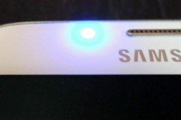 Você tem um Samsung Grand Prime? Quem sabe como ativar a luz de notificação? Nós mostramos como