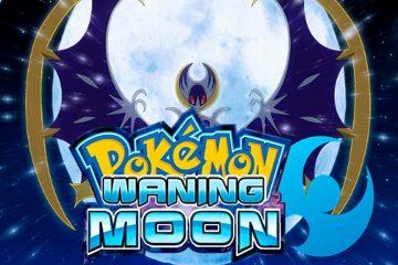 Jogue Pokémon Moon no PC e Android com Citra. Emulando Pokémon 3DS