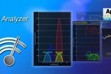 Como baixar o Wifi Analyzer, o aplicativo que torna seu wifi muito mais rápido