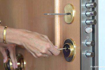 Medidas de segurança para proteger minha empresa