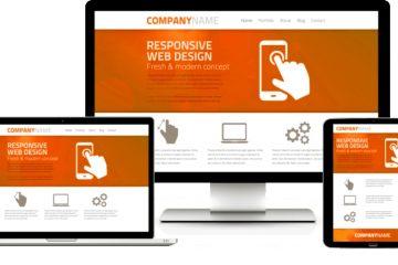 Como fazer um Web Design Responsivo para ter um bom SEO?