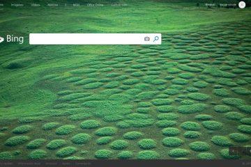 Os melhores truques para fazer SEO no Bing