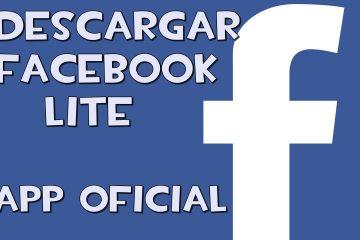 Economize espaço baixando o Facebook Lite, uma alternativa ao aplicativo oficial