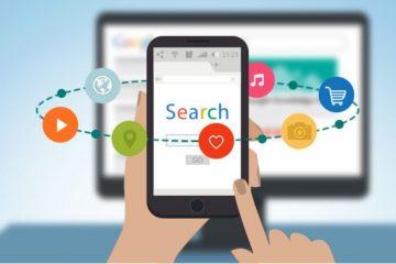 Como otimizar o SEO Web for Mobile?