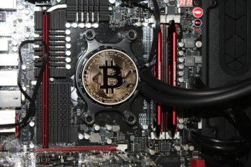O que é a moeda Bitcoin Crypto e como funciona?