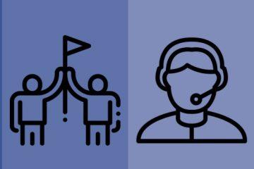 Como fazer uma estratégia de marketing no Facebook?