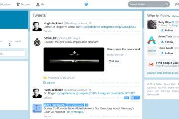 Como o Trending Topic funciona no Twitter?