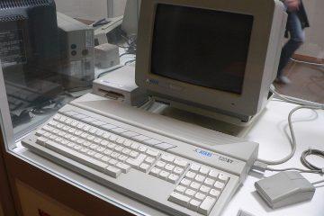 O que fazer com o meu PC / Computador Antigo? – Solução