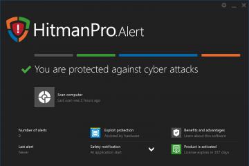 Hitman Pro vs Malwarebytes Qual é o melhor anti-malware?
