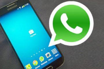 WhatsApp, a melhor aplicação para se comunicar gratuitamente
