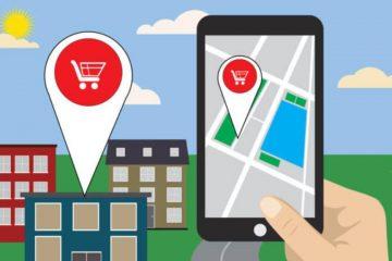 Como configurar sua empresa no Google Maps e se destacar dos demais?