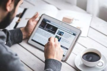Vantagens e desvantagens de ter um iPad [Guia completo]