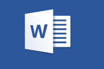 Como baixar o Word 2010, um programa que não pode faltar no seu computador
