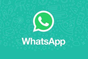 O que acontece quando você bloqueia alguém no Whatsapp?