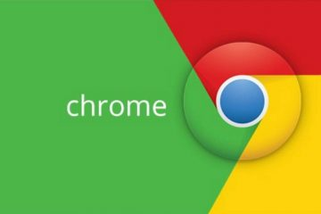 O Chrome NÃO Reproduz Vídeos no Windows ou Android