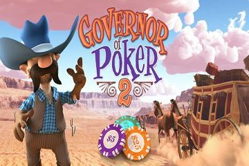 Baixe Governor of Poker 2 para Android. Para os amantes do poker