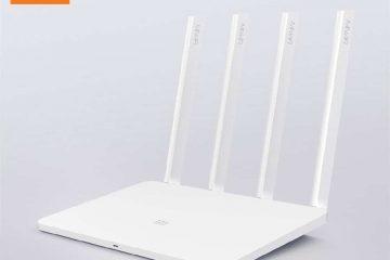 O Samsung A5 NÃO liga ou carrega [Quick Fix]