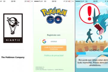 O Pokémon vai ficar furando o carregamento? Aqui nós damos a você a solução