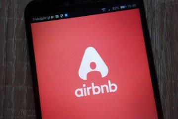Como cobrar no Airbnb e receber o que me pertence?
