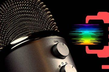 Como posso compactar áudios e músicas mp3? [Os melhores aplicativos]