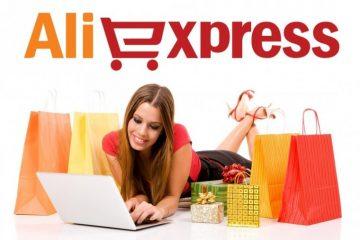 É seguro comprar no Aliexpress?