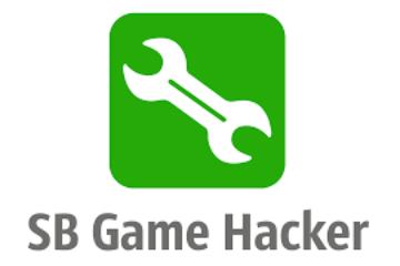 Baixe o Game Hacker e tenha os melhores truques para seus videogames favoritos