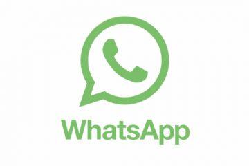 Baixar whatsapp gratuitamente