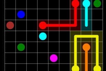 Jogos de agilidade mental para Android