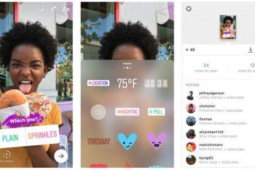 3 truques para pesquisas no Instagram que você deve conhecer