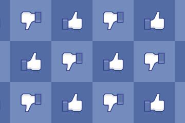 O que você nunca deve publicar no Facebook em 2019