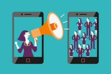 Como criar conteúdo viral? Ensinamos os melhores truques
