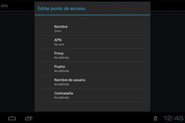 Os melhores aplicativos para hackear o WiFi 2017 no Android, WiFi Hacking 2017