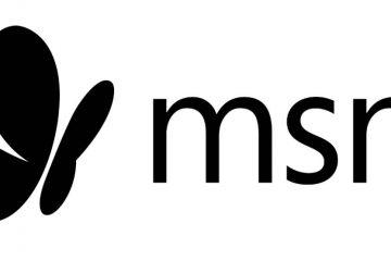 Como desativar o logon automático no MSN com o Outlook
