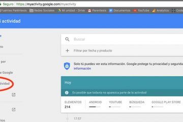 Como desativar o rastreamento de páginas da Web no Google Chrome com PC, Android e iPhone