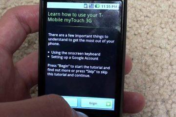 Por que a rede 3G ou 4G do meu celular NÃO funciona?