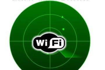 Como baixar e usar o Wifi Radar no Android