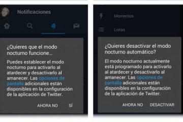Transforme seu Android em iOS de uma maneira muito simples e rápida