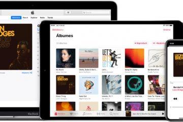 Como excluir músicas duplicadas no iTunes definitivamente