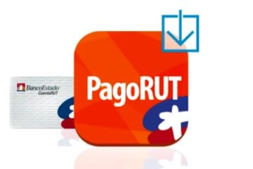 Download PagoRUT para Windows Phone. Simples e sem problemas