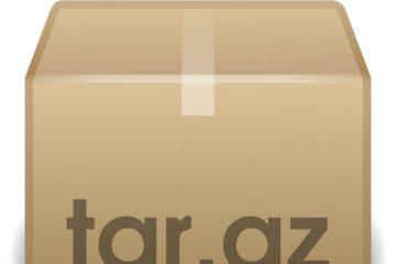O que é um arquivo TGZ e como abri-lo no Windows e Mac
