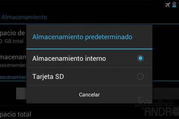 Como fazer baixar WhatsApp gratuitamente para BlackBerry 9810