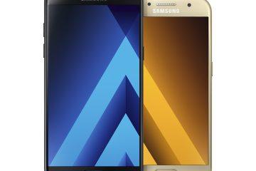 Meu telefone Samsung não pode receber chamadas Solução?