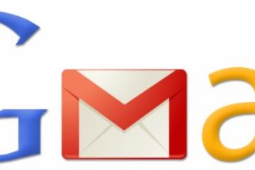 Por que o Gmail é o melhor e-mail gratuito?